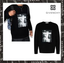 【GIVENCHY】☆20AW☆ セーター