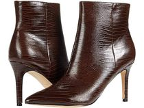 [SALE!!] ★Nine West Fhayla★ ブーティー
