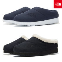 ◇ THE NORTH FACE ◆ MULE Slippers