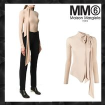 【MM6】☆20AW☆ トップス