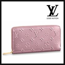 2020AW新作【Louis Vuitton】★ジッピーウォレット★