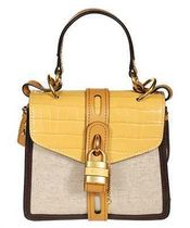 Chloe CHC20SS205C31 SMALL ABY DAY Bag