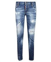Dsquared2 S72LB0278 S30664 JENNIFER Jeans