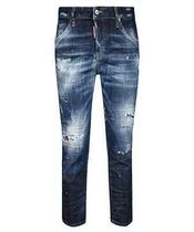 Dsquared2 S75LB0271 S30342 COOL GIRL Jeans