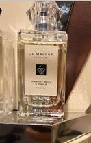 JOMALONE☆NOEL限定Midnight Musk& Amber(パリ発追跡付)