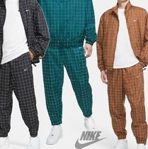 US発【Nike】Men's Flash Track Pants NikeLab CV0558