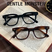 ★Gentle Monster★BTS愛用★メガネ SOUTH SIDE