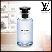 Louis Vuitton(ルイヴィトン) 香水・フレグランス 国内発送 Louis Vuitton Meteore(メテオール) 人気フレグランス