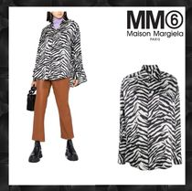 【MM6】☆20AW☆ シャツ