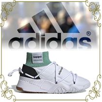 【adidas by Alexander Wang VIPSALE!!】AW Puff Trainer Eg4901