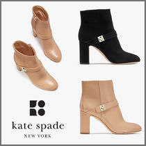 kate spade☆thatcher bootie ショートブーティ☆送料込