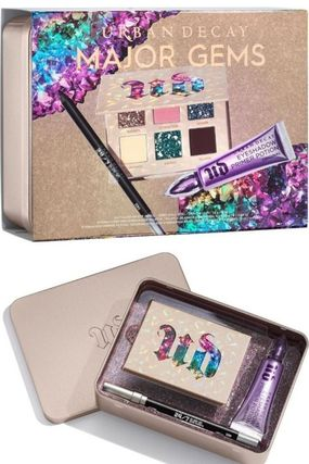 ◇Urban Decay◇Stoned Vibes Major Gems Gift Set◇