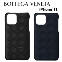 BOTTEGA VENETA★iPhone 11 ケース★すぐ届く!