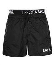 Balr. ボーラー 水着 BALR. lounge swim shorts Swimsuit
