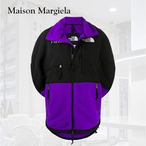 ★マルジェラ直営★Maison Margiela★MM6  x The North Face★