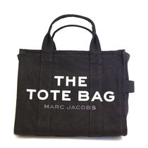 MARC JACOBS M0016161 001 トートバッグ