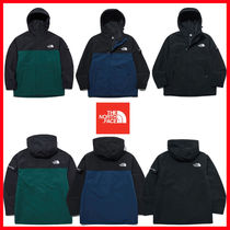 大人気 ★THE NORTH FACE★ WIND FREE JACKET★