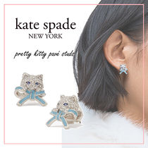 【国内発送】pretty kitty pave studsセール