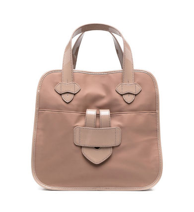 TILA MARCH ショルダーバッグ・ポシェット 関税込み・送料込み☆Tila March ZELIG Tote Nylon M