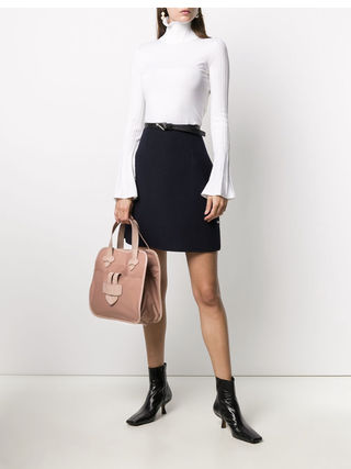 TILA MARCH ショルダーバッグ・ポシェット 関税込み・送料込み☆Tila March ZELIG Tote Nylon M(2)