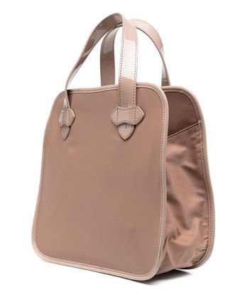 TILA MARCH ショルダーバッグ・ポシェット 関税込み・送料込み☆Tila March ZELIG Tote Nylon M(3)