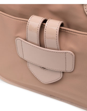 TILA MARCH ショルダーバッグ・ポシェット 関税込み・送料込み☆Tila March ZELIG Tote Nylon M(4)