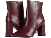 [SALE!!] ★Nine West Cacey9X9★ ブーティー