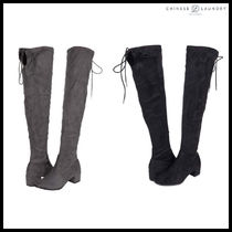 ☆☆MUST HAVE☆☆LONG Boots COLLECTION☆☆