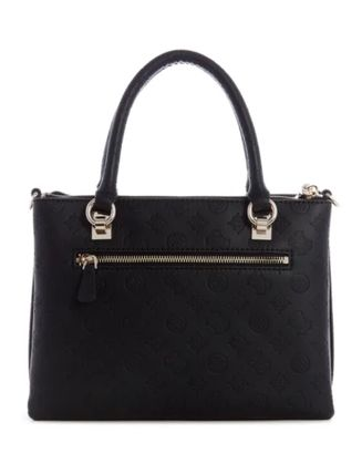 Guess ハンドバッグ 20AW最新作*GUESS*Ninnette*可愛いロゴ・サッチェルバッグ♪(12)