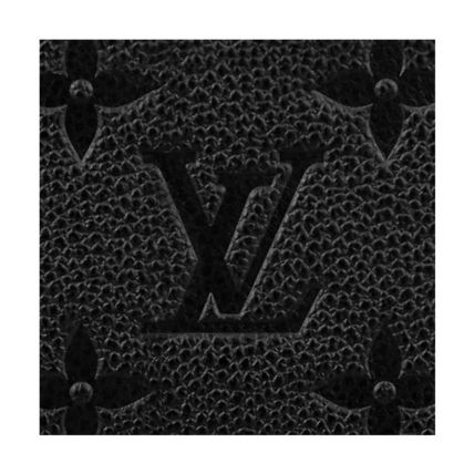 Louis Vuitton パスケース 旅を一層楽しく♪Louis Vuitton パスポートケース パスポール NM(6)