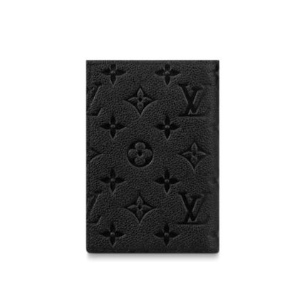 Louis Vuitton パスケース 旅を一層楽しく♪Louis Vuitton パスポートケース パスポール NM(7)