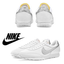 ナイキ Nike DAY BREAK W / White / 送料込