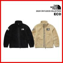 ◆THE NORTH FACE◆ SNOW CITY 2 EX FLEECE JACKET_NN4FL57 人気