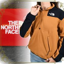【The North Face 保温性抜群】Wmns What The Fleece