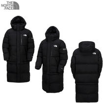 [THE NORTH FACE] FREE MOVE DT DOWN COAT ☆大人気☆