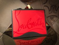 Christian Louboutin★pifpouch