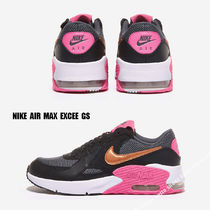 NIKE★AIR MAX EXCEE GS★大人も履ける!