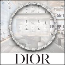 Dior▼【直営・正規品】DIOR AND SHAWNチェーン ネックレス