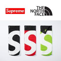 Week10 Supreme The North Face S Logo Dolomite Sleeping Bag