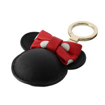 kate spade Disney Minnie Mouse Key WORU0325