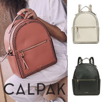 ★関税込 日本未入荷 CALPAK ★ Kaya Travel Backpack