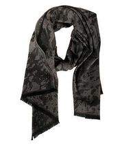 Tom Ford 6TF126 2FD Scarf