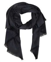 Tom Ford 4TF125 2FT Scarf