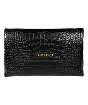 Tom Ford L1398T LCL132 SMALL LABEL Bag