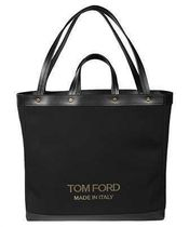 Tom Ford L1406T ICN001 T SCREW OVERSIZE SHOPPING Bag