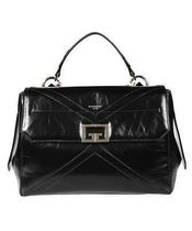Givenchy BB50FBB0WF ID MEDIUM Bag