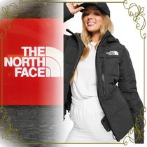 【The North Face 保温性抜群】Heavenly down jacket  数量限定