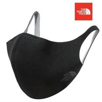 THE NORTH FACE 3D マスク PRO SHIELD MASK S,M,L 男女兼用 人気