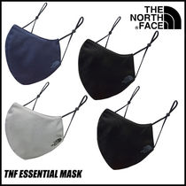 【THE NORTH FACE】 ★新作★ TNF ESSENTIAL MASK