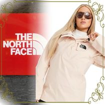 【The North Face 保温性抜群】Tanager ski jacket   数量限定